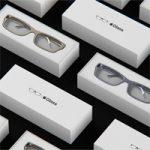 Apple откладывает тестирование AR-очков