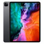 В сети появились снимки макетов iPad Pro и iPad mini 6