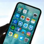 В 2023 Apple выпустит 6,1-дюймовый iPhone SE с точечным вырезом в экране