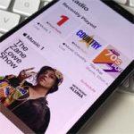 Очень скоро Hi-Fi звук появится в Apple Music
