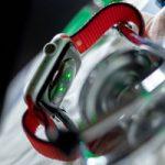 В Apple Watch Series 7 может появиться встроенный глюкометр
