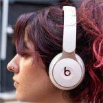 Дизайнер смартфонов HTC займется разработкой наушников Beats