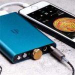 Пять ЦАП для iPhone — повышаем качество звука