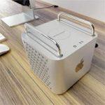 Дизайнер показал как может выглядеть новый Mac Pro с ARM-чипом