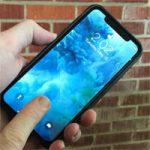 Пользователи хотят, чтобы Apple вернула Touch ID в iPhone 13