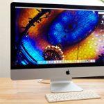 Аналитики уверены, что Apple станет лидером рынка моноблоков