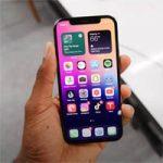 Apple перестала подписывать iOS 14.5