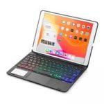 Четыре чехла-клавиатуры для iPad с Aliexpress. Некоторые совместимы с iPad Pro 2021