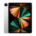 Новый iPad Pro с M1 оказался на 50% быстрее предшественника