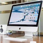 Как быстро очистить рабочий стол на Mac