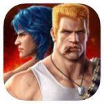 Contra появится на iOS