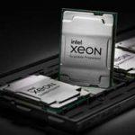 Apple может выпустить Mac Pro с чипом Intel