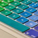 Подборка аксессуаров для клавиатур MacBook и iMac
