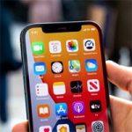 Скоро Apple выпустит финальное обновление для iOS 14