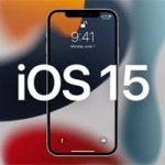 Apple выпустила вторые публичные бета-версии iOS 15, macOS 12, watchOS 8