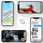 Как установить iOS 15 beta 1 и iPadOS 15 beta 1 на iPhone и iPad