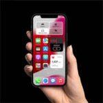 Дизайнеры показали реалистичный концепт iOS 16