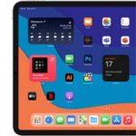Bloomberg: в iPadOS 15 появится новая многозадачность, а в iOS 15 продвинутые уведомления