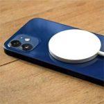 Стала известна емкость аккумуляторов в iPhone 13