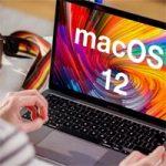Стало известно примерное название новой macOS