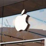 Apple получила 75% операционной прибыли всего рынка смартфонов