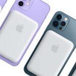 Пять вещей, которые нужно знать о MagSafe Battery Pack от Apple