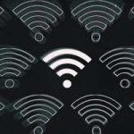 Найдена новая комбинация символов, «ломающая» Wi-Fi на iOS