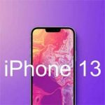 Apple активно готовится к релизу iPhone 13