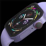 Apple Watch Series 7 могут выйти в новых размерах