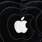 Apple отложила запуск функции защиты детей