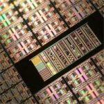 В 2022 году в iPhone и Mac могут появиться 3-нм чипы
