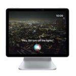 Apple выпустит гибрид Apple TV и HomePod с функцией видеозвонков