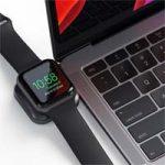 Apple зарегистрировала в СНГ новые Apple Watch и MacBook