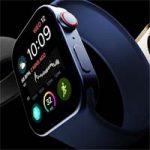 В сети появились CAD-рендеры Apple Watch Series 7