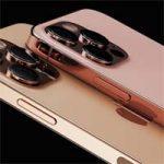 iPhone 13 будут поддерживать режим спутниковой связи