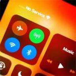 Пользователи сообщают о проблемах со связью в iOS 14.7.1