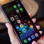 Apple начнет проверять фото пользователей на наличие запрещенного контента