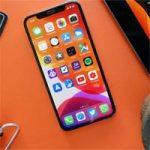 Как iOS 15 влияет на автономность старых iPhone