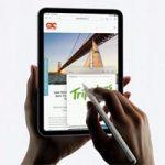 Владельцы iPad mini 6 жалуются на проблемы с экраном