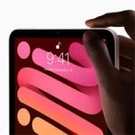 iPad mini 6 получил 4 ГБ ОЗУ