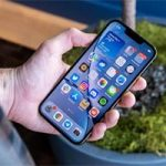 ProMotion в iPhone 13 Pro работает не во всех приложениях