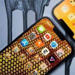 DisplayMate назвала экран iPhone 13 Pro Max лучшим среди смартфонов