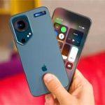 iPhone 14 выйдет в полностью новом дизайне