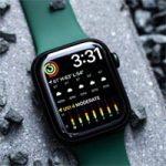 Обзоры Apple Watch Series 7. Мнение о новинке