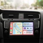 Apple начала работы над масштабным обновлением CarPlay