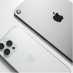 Что стало известно об iPhone 13 после презентации