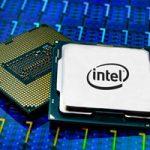 Intel хочет обогнать Apple в создании процессоров для ПК и ноутбуков