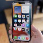 iOS 15 установлена на 19,3% всех совместимых iPhone