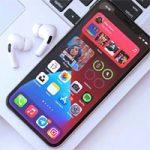 Что делать если в iOS 15 перестали обновляться приложения