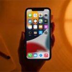 Пользователи все еще не хотят переходить на iOS 15